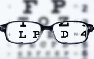 Опасность курения для зрения, причины и осложнения