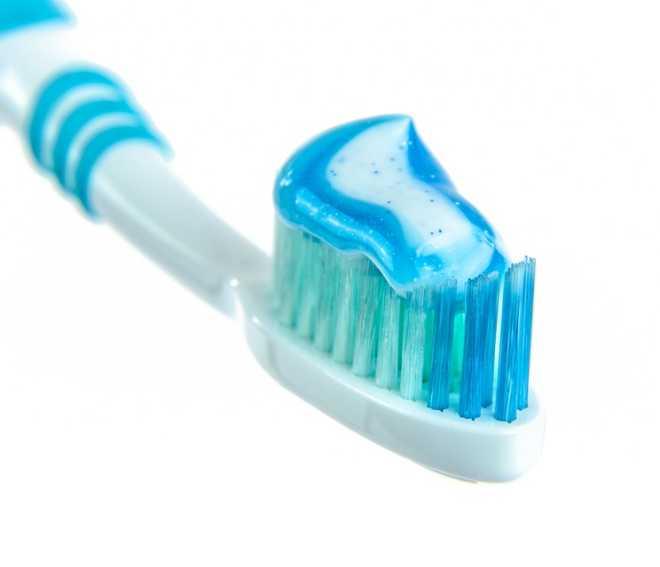 Зубная паста для курильщиков, обзор зубных паст