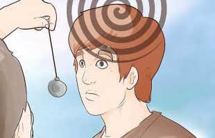 Методы гипноза от курения и принцип действия