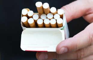 Чем заменить сигареты, когда хочется курить