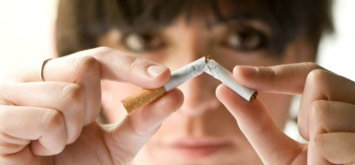 Чем заменить сигареты? Выход есть. Бросаем курить: чем заменить сигареты и надо ли это делать