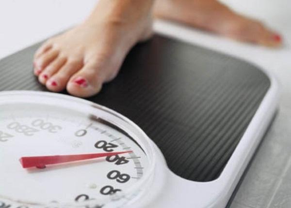 Помогает ли курение похудеть — NET-ALKO
